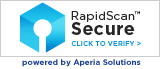 RapidScan Secure